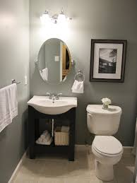 Half Bathroom Designs Prepossessing Ideas Half Bathroom Decor Photos