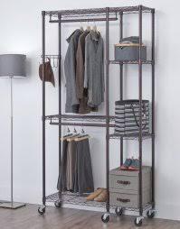 Coat Rack Costco Cast Iron Twig Coat Rack Costco 10000 attractive Clothes Rack Costco 100 64