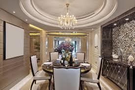 interior design jobs showhome
