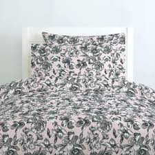 fl duvet covers pink cover ikea super king