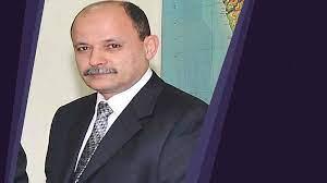 إرهاب الصحفيين.. النظام المصري يعتقل الكاتب الصحفي عبد الناصر سلامة