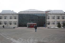 Заказать курсовую для Курсовые по праву дипломные по управлению  Тюменская государственная академия мировой экономики управления и права ТГАМЭУП