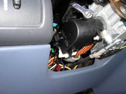 chevy cavalier ignition wiring diagram  vehicle on 1999 chevy cavalier ignition wiring diagram