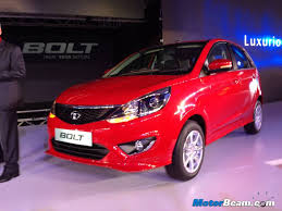 new car launches january 2015New Car Launches In India In 2015  Upcoming Hatchbacks