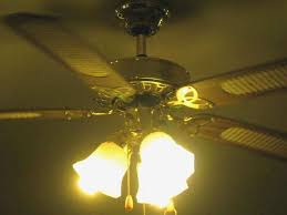 ceiling fan balancing kit canadian tire fans ideas