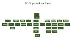 Elswright Mba 617 Organizational Theory