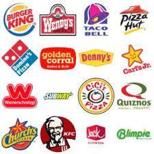 these fast food restaurants accept ebt