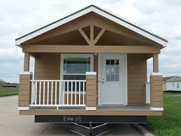 Small Picture Best 25 Modular homes for sale ideas on Pinterest Prefab homes
