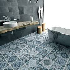 decoration vintage floor tile like this item mosaic bathroom black and white tiles