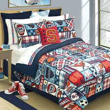 full size of kids cars comforter set for boys room disney tune up 3 piece twin cars toddler bed set