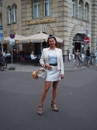 Kapsel Garderobe Stylishkat