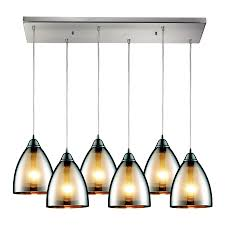 image home lighting fixtures awesome. Multi Pendant Light Fixtures Awesome Three Wooden And Glass Lights In 11 Image Home Lighting