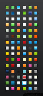 500 Free Photoshop Layer Styles For Designers Download Now