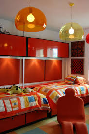 Quirky Bedroom Furniture 130 Best Images About Kartell Fly On Pinterest Philippe Starck