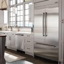 built in refrigerator. Perfect Built Built In Refrigerator Intended R