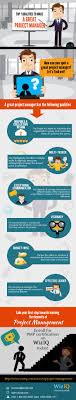 Best 25 Project Management Certification Ideas On Pinterest