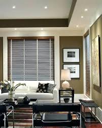 living room chandelier ideas family room lighting ideas medium size of living room chandelier ideas chandelier