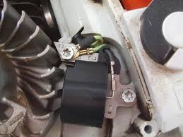 suzuki atv wiring diagrams images engine diagram 4 wiring ms 310 stihl ignition coil wiring diagram on honda 550