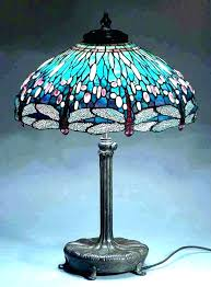 tiffany style dragonfly floor lamp floor style dragonfly floor lamp style dragonfly table lamp large size
