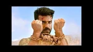 Image result for vinaya vidheya rama hindi dubbed movie