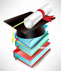 Write expose dissertation   Impressive Papers with Professional     Manscape