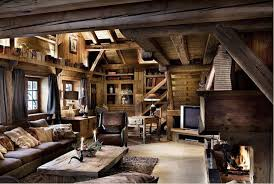 All photos. interior decorating for men .