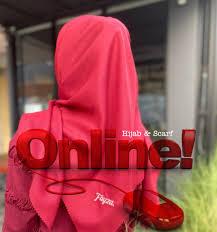Tahun 2020 ini bekerja dari rumah sudah menjadi style kerja banyak orang. Masih Menarik Kah Bisnis Hijab Online Di Indonesia Gimanadotkom