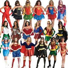 best 25 superhero costumes women ideas on diy