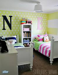 boy and girl shared bedroom ideas. Best Boy And Girl Bedroom Ideas 1000 Images About For Twin Boygirl On Pinterest Shared B