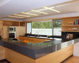 kitchen light warm recessed can light spacing kitchen spacing