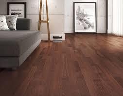 image brazilian cherry handscraped hardwood flooring flooring h14 brazilian