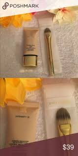 estée double wear light in shade 1 0 w brush boutique