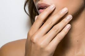 22 Shades Of Nude Nail Polish To Complement Every Skin Tone The