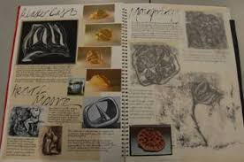 artwork artwork artwork artwork student sketchbook