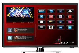 hitachi 50 inch full hd smart tv. 1,398.99 aed hitachi 50 inch full hd smart tv