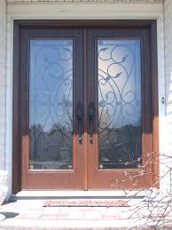 fiberglass exterior door fiberglass entry double door fiberglass exterior doors wood grain