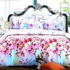 asian bedding sets comforters bedding sets bedding sets comforters designer red fl beautiful country comforter sets asian bedding sets comforters
