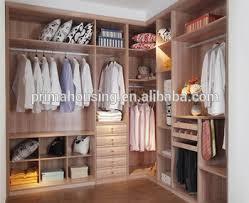 mirror wardrobe. italian bedroom wardrobe designs,sliding mirror doors,modern furniture w