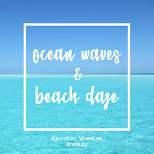 Ocean Waves Quote Adorable Waves Quotes