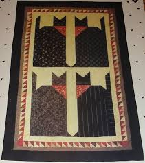 353 best Country Threads quilts images on Pinterest | DIY ... &