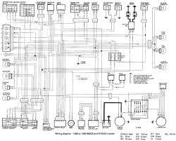 wire harness bmw k1300s wiring diagram bmw k1300s fuse box wiring diagram todaybmw k1300s wiring diagram blog wiring diagram bmw k1300s fuse