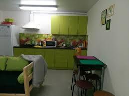 Hostel <b>Cherdak</b> na Pervomaiskoi 15A, Yaroslavl, Russia - Booking ...