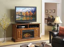 menards fireplace tv stands electric stand fireplace ideas