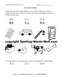 There are differences in opinion about whether using phonics is useful in teaching children to read. Phonics Printables Free Fun Fast To Prepare