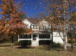 1 bedroom apartments in durham north carolina. house for rent 1 bedroom apartments in durham north carolina h
