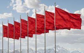 sixty red flags calling for surveillance in a maryland workers compensation claim