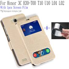 For Huawei Honor 3C phone Case View ...