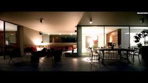 Einrichten Esszimmer Wohnzimmer 4905604
