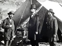 abraham lincoln as a leader in the civil war. not the great emancipator 10 racist quotes abraham lincoln said about black people as a leader in civil war