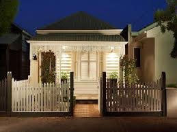 elegant home. Elegant Home In Port Melbourne B
